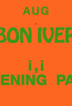 Orlando's Park Ave CDs is one of the few stores to host a listening party for Bon Iver's new album, i, i