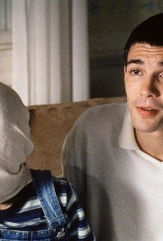 Uncomfortable Brunch finds new digs at the Enzian with Michael Haneke's brutal 'Funny Games'