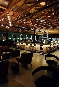 Mills 50 Japanese pub Tori Tori finally announces grand opening