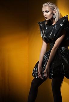 Fashion and compassion collide at Orlando's annual Trash 2 Trends gala