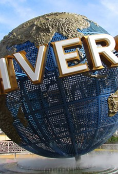 Coronavirus pandemic pauses construction of Orlando's Epic Universe theme park