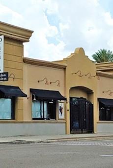 Winter Park's Phenix Salon Suites has spots more than 30 stylists