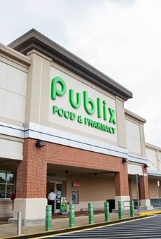 Publix returning to pre-coronavirus store hours
