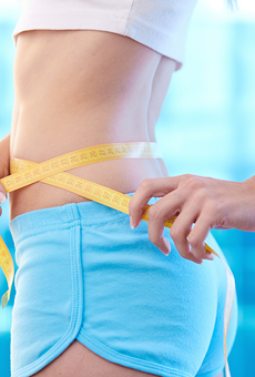 Resurge reviews: Effective weight loss supplement? [2020 Update]
