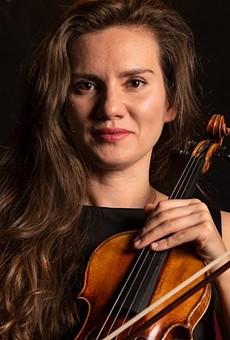 Rimma Bergeron-Langlois