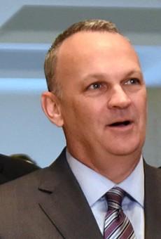 Florida teachers union and DeSantis administration legal slugfest over Florida schools reopening continues
