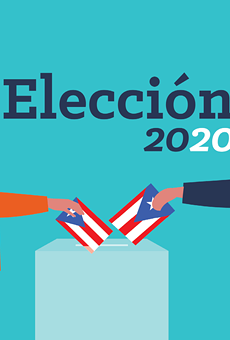 Florida Dems hope for a boost from Puerto Rican voters – but they shouldn't assume all Boricuas will vote blue