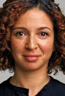 Maya Rudolph is utterly delightful narrating 'Eater's Guide to the World,' now on Hulu