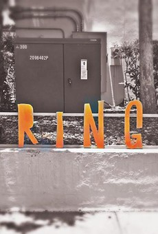 Orlando Fringe returns to (some) in-person programming with Winter Mini-Fest in January