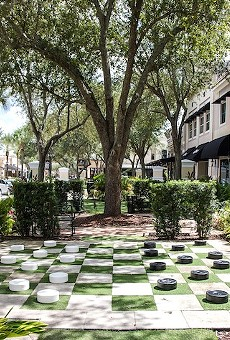 Big changes and renovations on the way for Winter Park Village in 2021