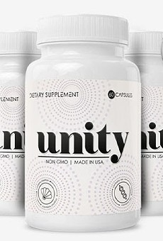 Unity Supplement Reviews – Scam or Weight Loss Pill Results?