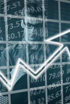 Forex Brokers in the US – How to Find the Best Broker for Trade?