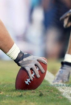 The Florida university system adopted rules that would allow college athletes to be compensated.