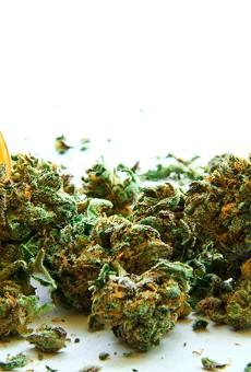 Florida rolls out new regulations around smokable medical marijuana