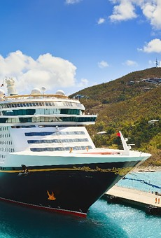Disney Cruise Line is the latest company to require vaccines for guests travelling from Florida.