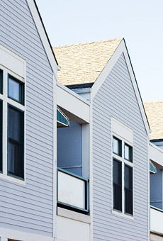 Affordable housing proposal nets 62,000 petition signatures