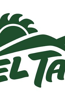 Del Taco plans new location in Lake Nona
