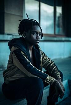 'Ganglands' premieres Friday on Netflix