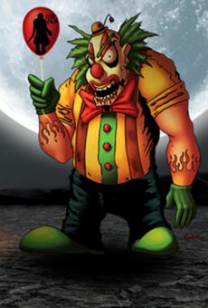 Freakshow Horror Film Festival highlights local horror on Halloween weekend