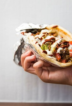 Ace Café promises to open by the end of the month, Halal Guys coming to Waterford Lakes, plus more in our weekly food roundup