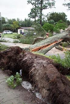 Florida's hurricane season arrives after 2016 wakeup call