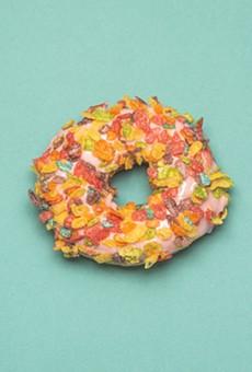 7 Orlando-area doughnut shops worth the drive