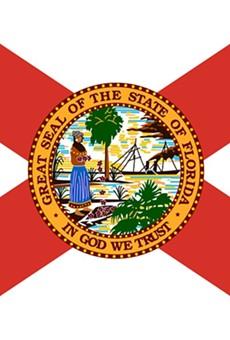 Florida's constitution commission advances six public proposals out of 2,000