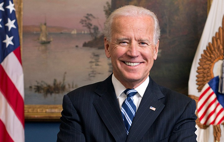 gal_joe_motherfucking_biden.jpeg.jpg