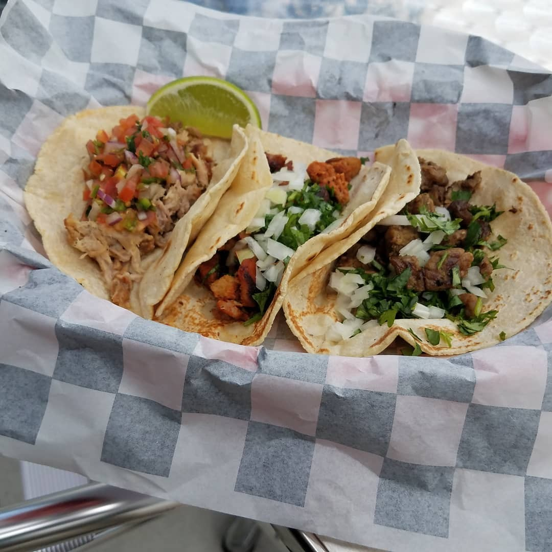 4 Locos Tacos Opens In Winter Garden, Park Station Is Now The Rustic Table,  Plus More Local Food News | Tip Jar | Orlando Weekly