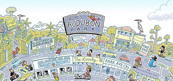 gal_audubon_park_illo.jpg