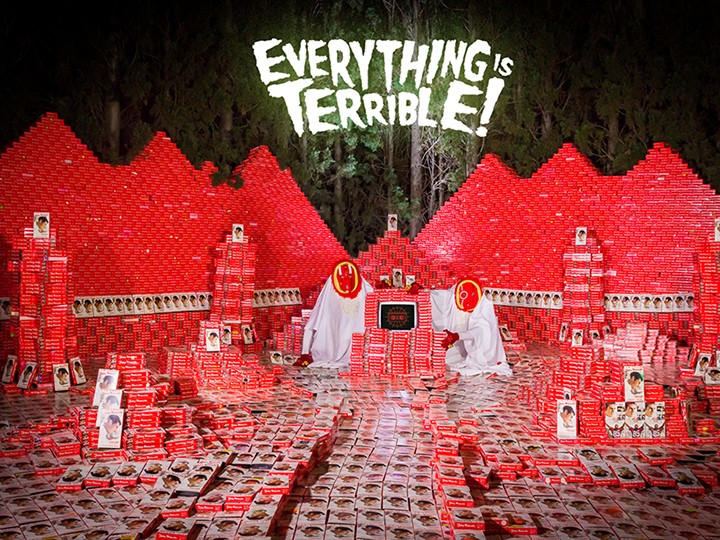 gal_sel_everything_is_terrible.jpg
