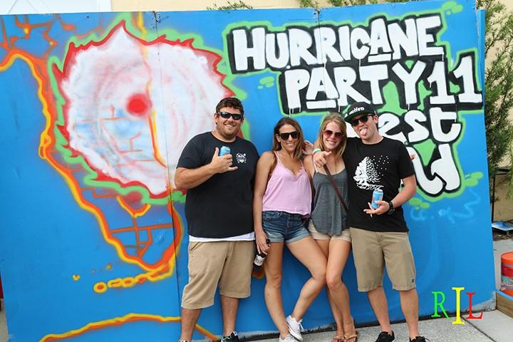 gal_hurricane_party.jpg