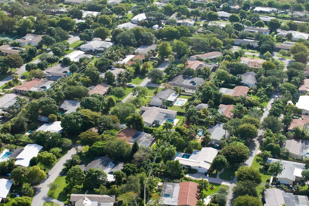 Orlando Area Renters Need To Earn At Least 34 000 To Afford A
