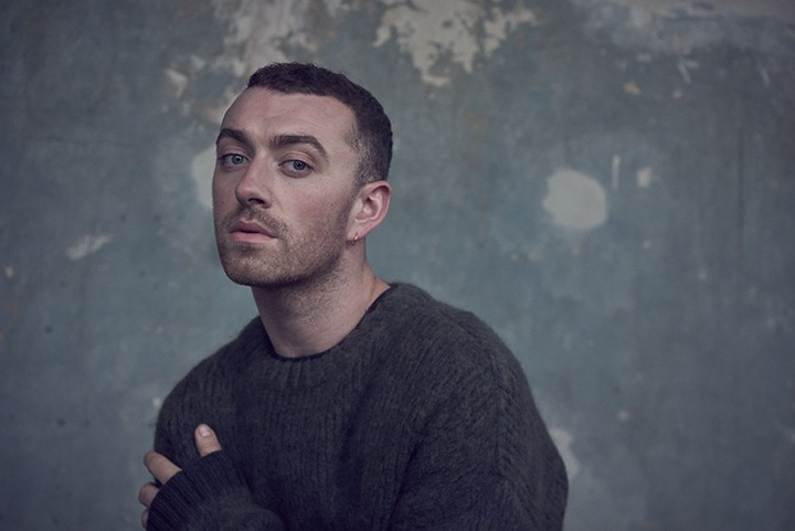 gal_sam_smith_2018.jpg