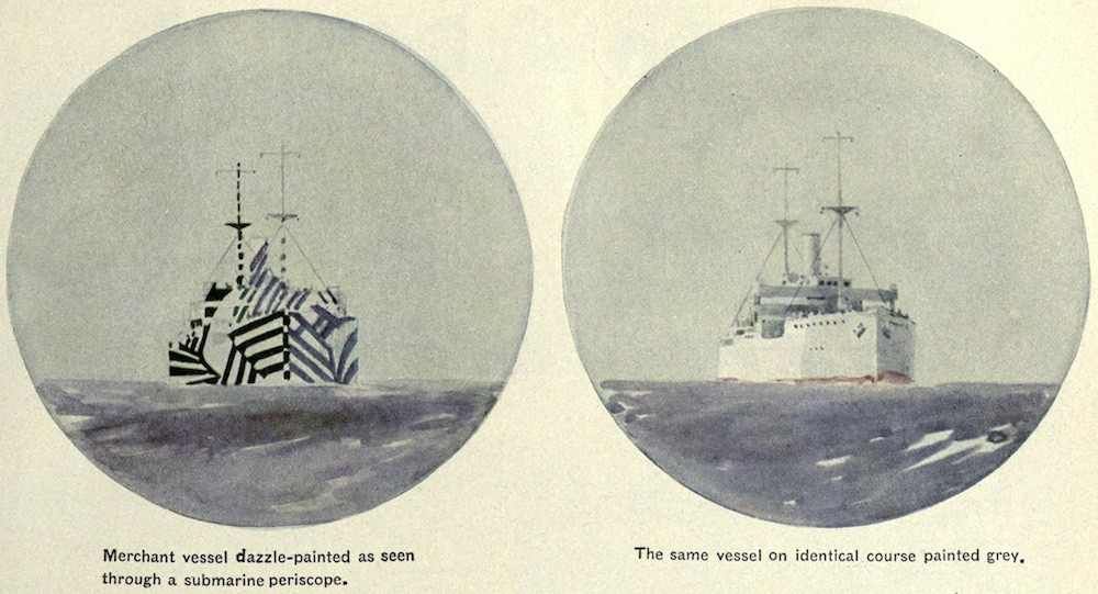eb1922_camouflage_periscope_view_copy.jpg
