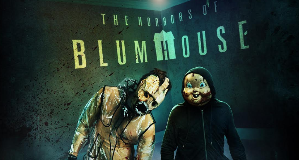 universal brings back horrors of blumhouse to halloween horror