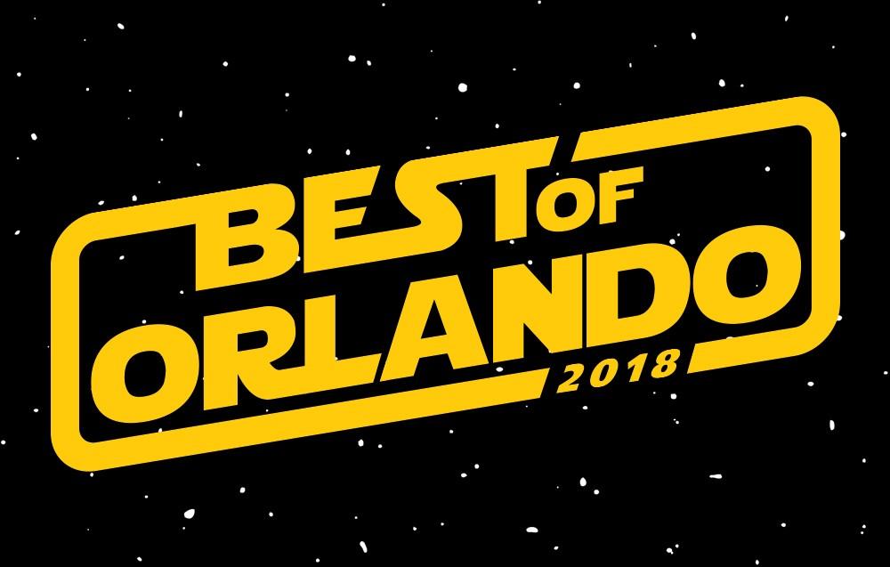 Best Bar to Play Pool | Sportstown | Music & Nightlife | Orlando