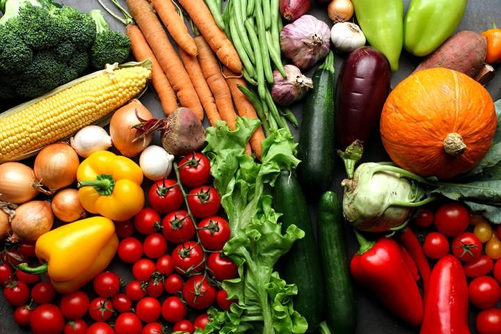 gal_veg_fest_adobestock_89974773.jpeg.jpg