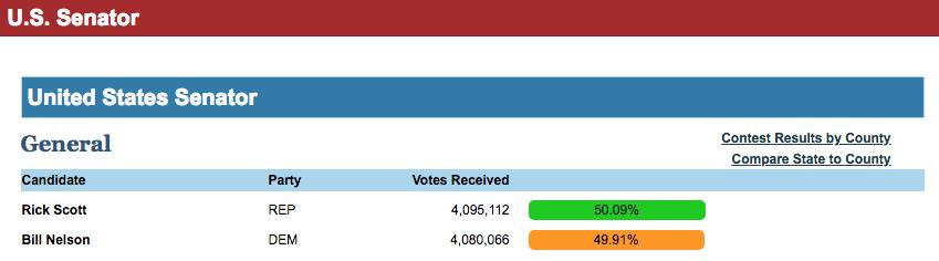 SCREENGRAB VIA FLORIDA DIVISION OF ELECTIONS
