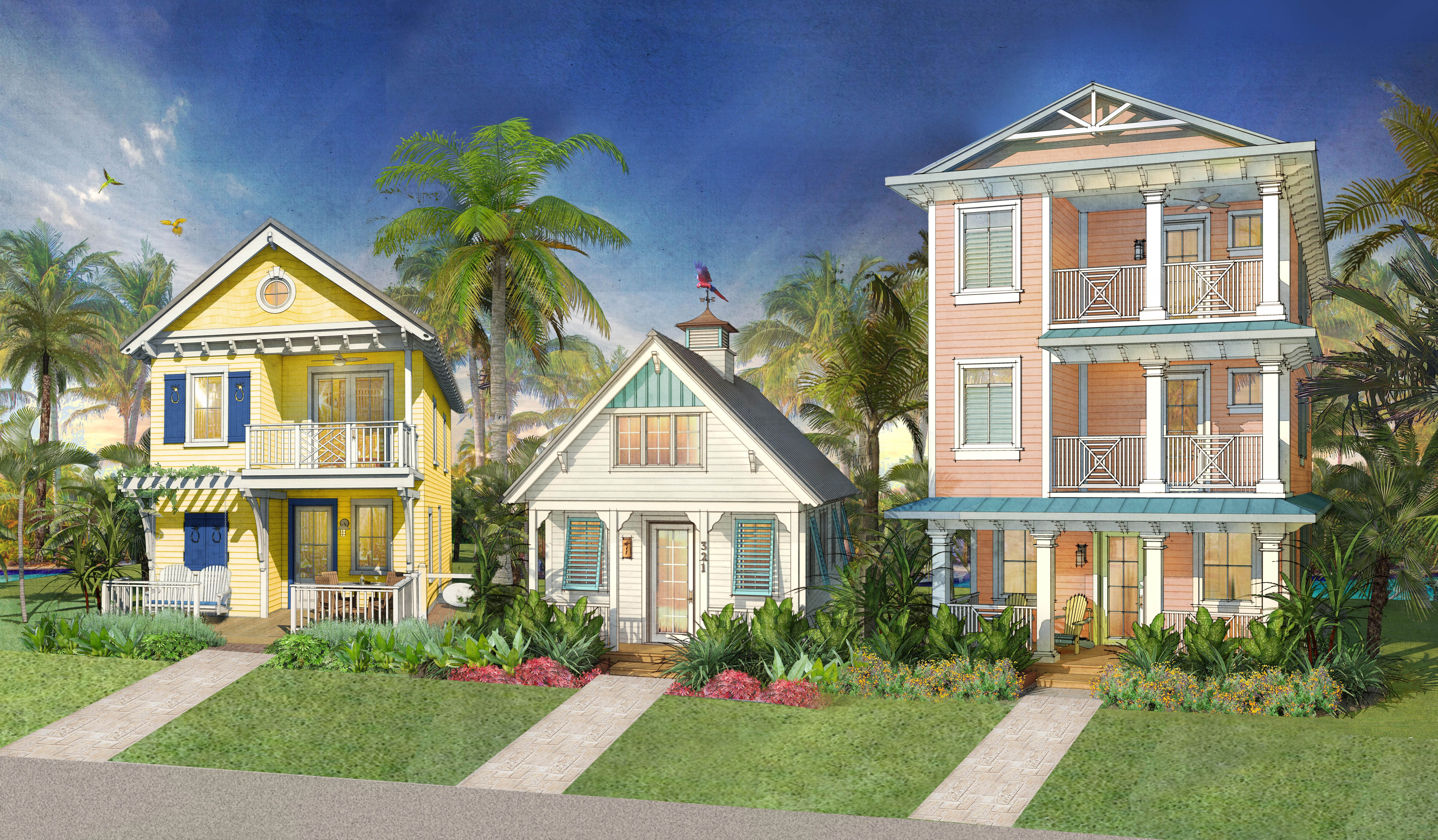 Margaritaville just confirmed it's building one of the most ... on plans for gates, plans for apartment complexes, plans for garages, plans for construction, plans for pool, plans for furniture,