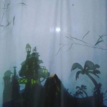 """The Asylum of Doctor Moreau"" at Orlando Fringe Winter Mini-Fest. - PHOTO COURTESY COMPLICIT THEATRE CO."