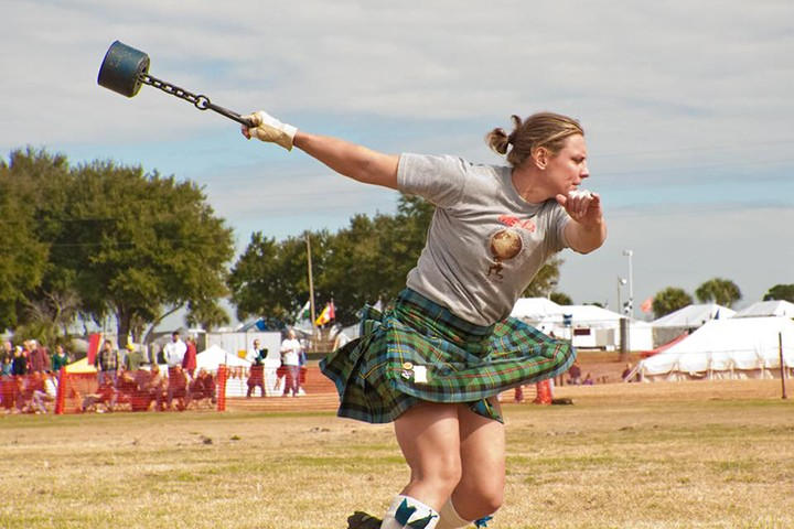 IMAGE VIA CENTRAL FLORIDA SCOTTISH HIGHLAND GAMES/FACEBOOK