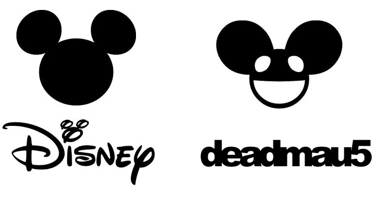 Walt Disney Corp And Deadmau5 Settle Suit Over Who Gets To Wear