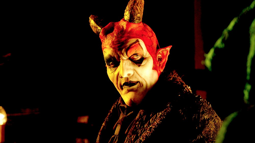 1000w_alleluia_devil_s_carnival.jpg