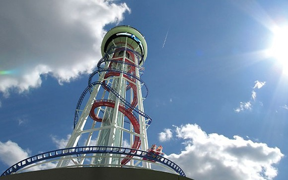 PHOTO VIA SKYPLEX