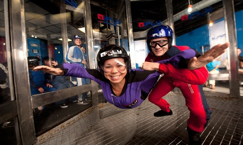 PHOTO VIA ORLANDO.IFLYWORLD.COM