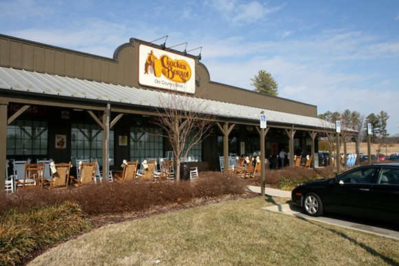 2011-01-28_cracker_barrel_in_morrisville_nc.jpg