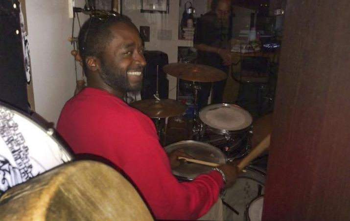 PHOTO OF COREY JONES VIA WPTV