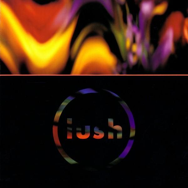 lush-gala.jpg
