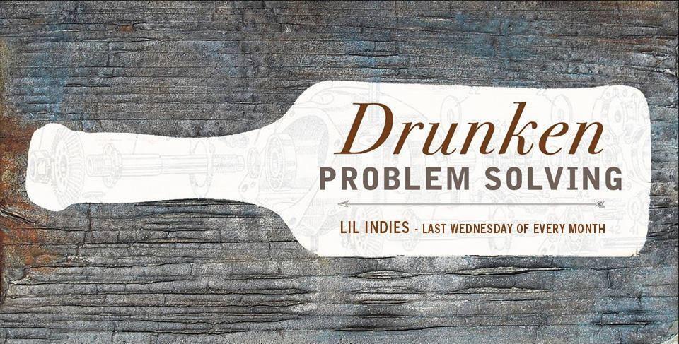 drunken_problem_solving.jpg